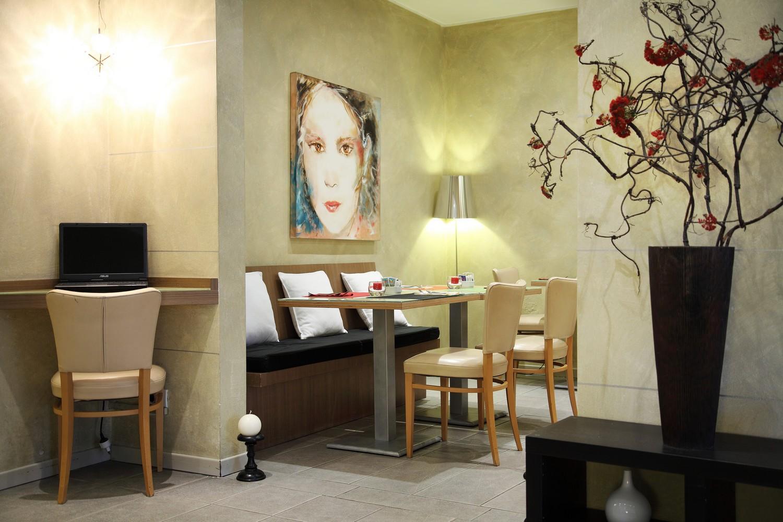 hotel-trieste-marina-centro-rimin