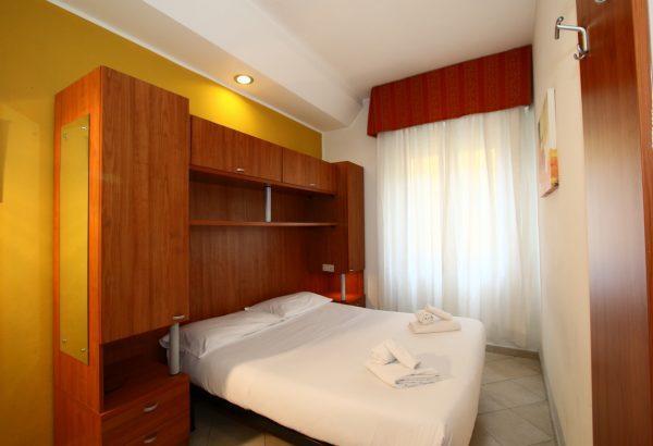 BENGASI-room-m-standard