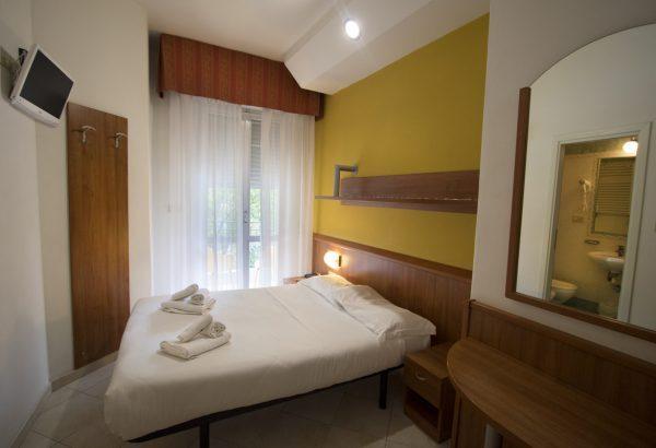 BENGASI-room-standard