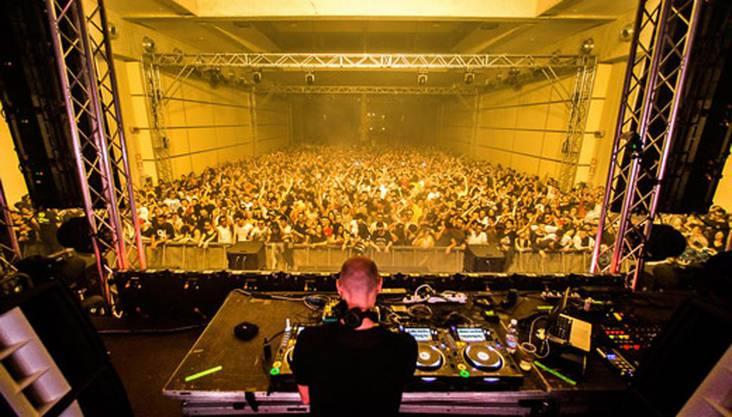 MIF-music-inside-festival
