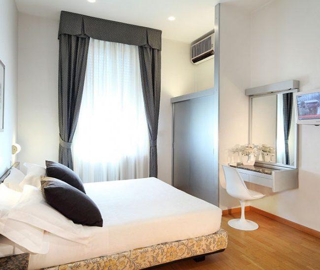 rosabianca-room-standard-3