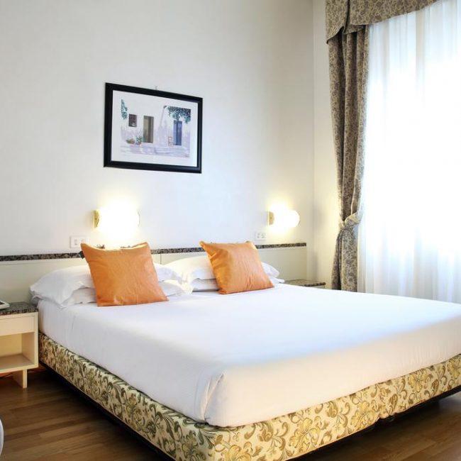 rosabianca-room-standard-5
