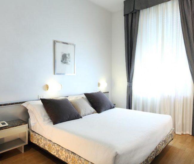 rosabianca-room-standard