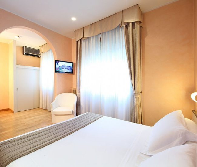 rosabianca-room-superior-2